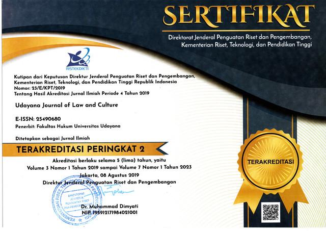 ujlc-sertifikat-fix