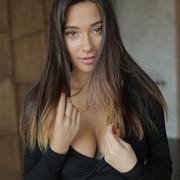 Kristina-Scherbinina-Liya-Silver-by-Said-Energizer-Stasy-Q-III-03