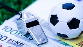 Futbol bahisleri için en iyi site anakentsporkulubu.com