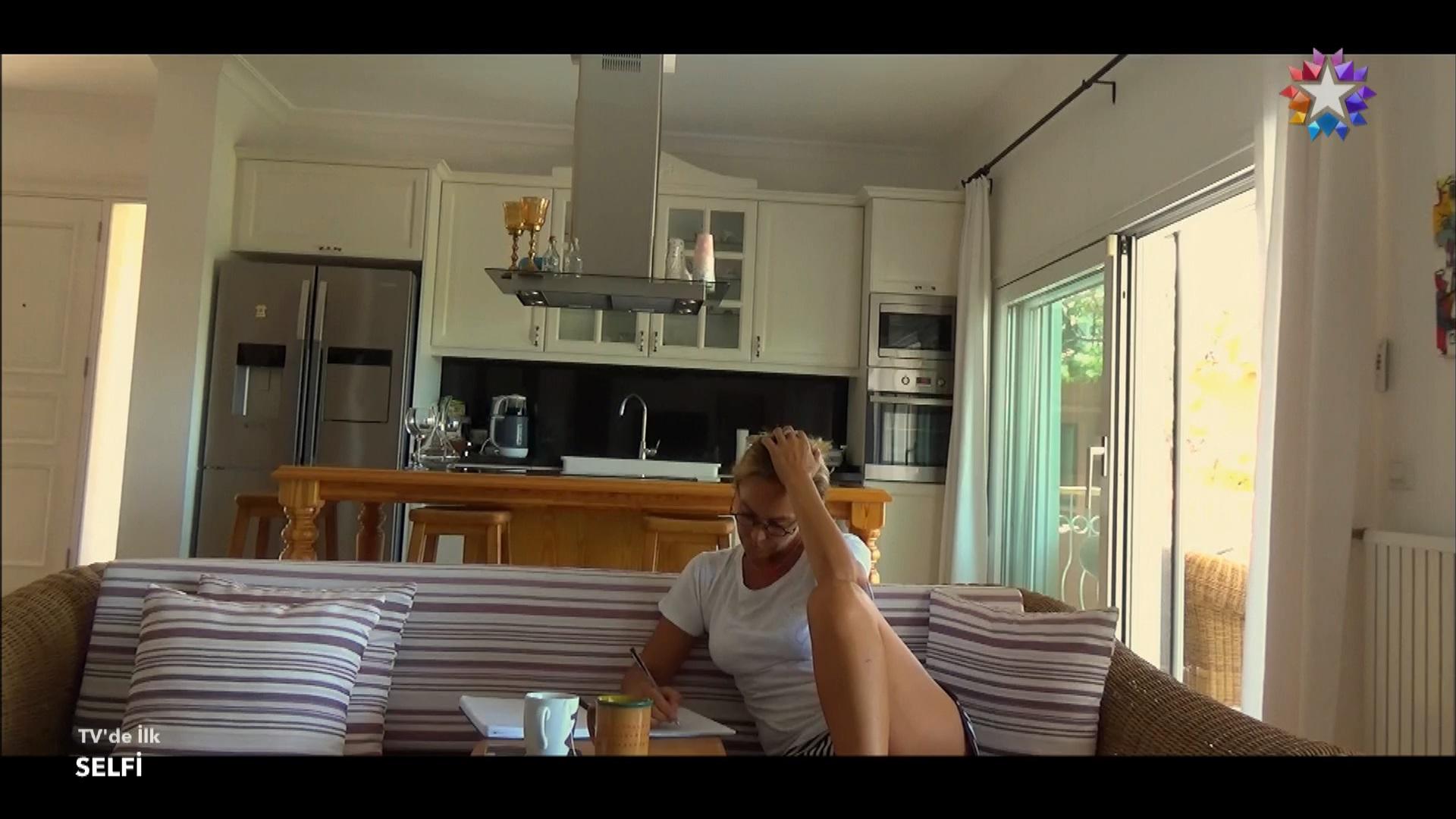 Selfi   2018   Yerli Film   1080p   HDTV   HdT   Tek Link