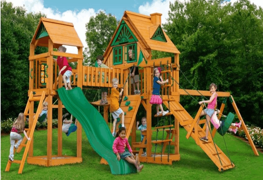 Home playground,playground flooring,Home Playground Equipment,playground set,Home playground ideas