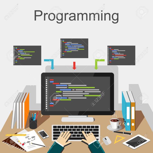 Study To Code