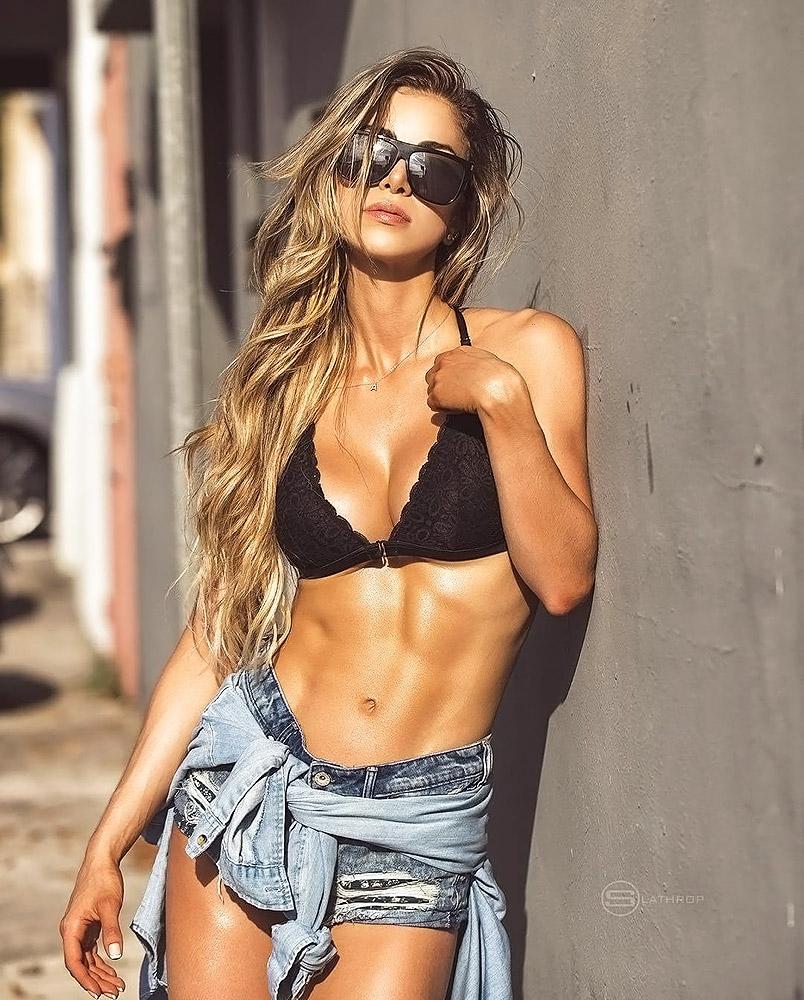 anllela-sagra-nude-naked-sexy-hot-topless-52