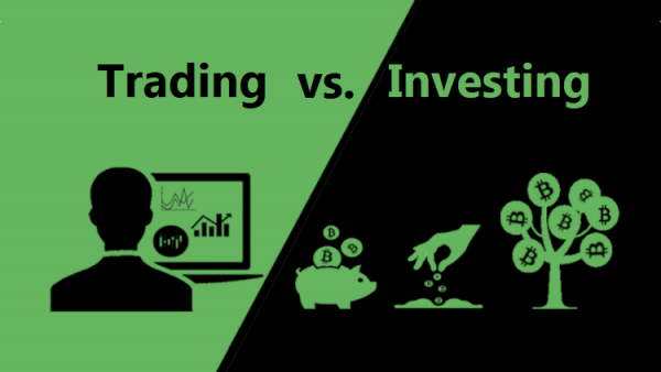 FXOpen Spread world and forexcup - Page 13 Investing-or-trading