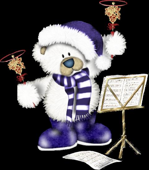 teddy-noel-tiram-32