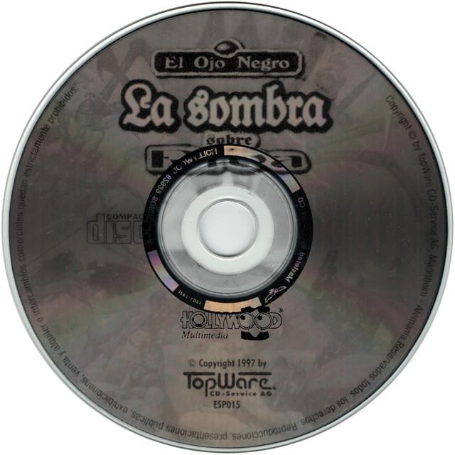LSSRIVA-Media-CD