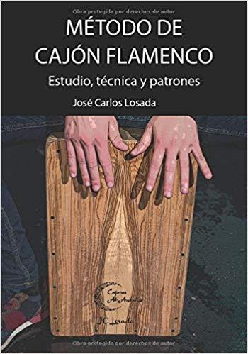 libro-flamenco-metodo-cajon-flamenco