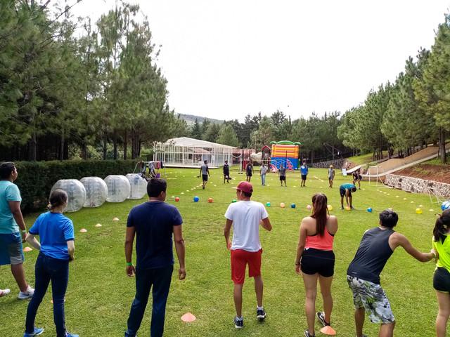Campamento-CFYD-3