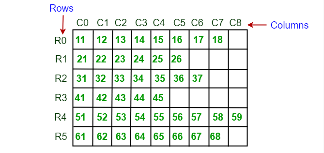array2.png
