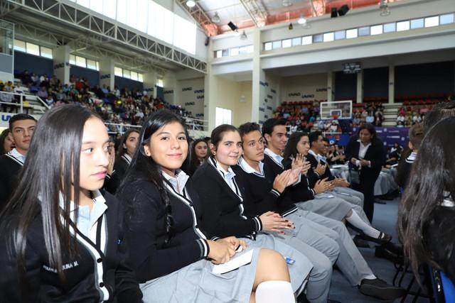 Graduacio-n-Prepa-Sto-Toma-s-112