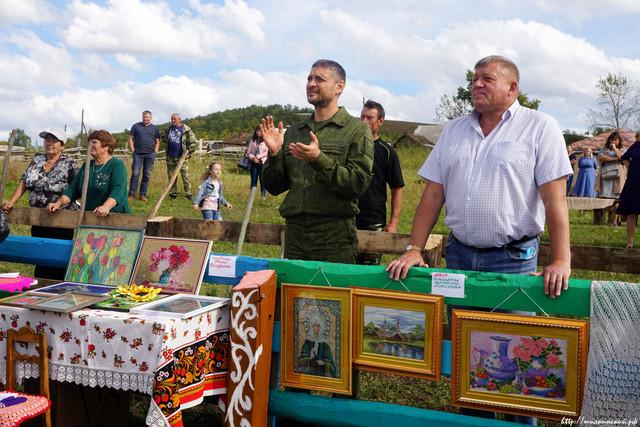 Ulyanovka12-09-20-147