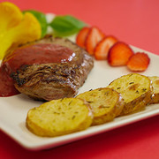 Bife-do-Lombo-Molho-Morangos-SI-2