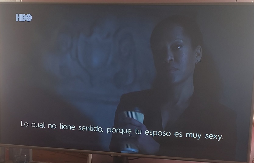 Watchmen... llega el trailer!! - Página 8 Fwdx