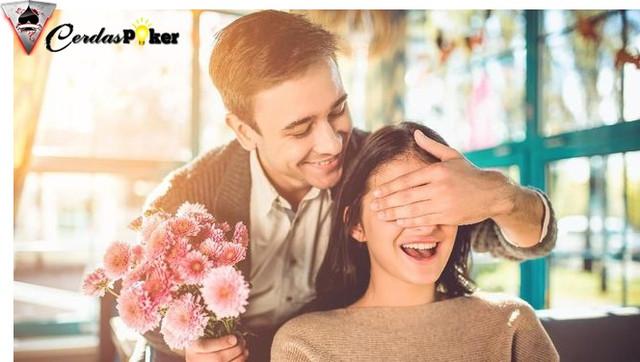 5 Cara Agar Tak Jadi Budak Cinta atau yang sering disebut Bucin