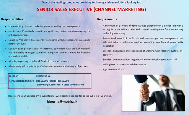 816c-Senior-Sales-Executive-Bartleet