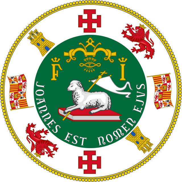 1280px-Seal-of-the-Commonwealth-of-Puerto-Rico-svg.png