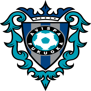 logo avispa dls 2021