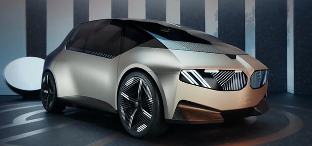 2021 - [BMW] Vision Circular  - Page 2 3-F5-EA88-F-5-EC9-4-A93-9-B8-D-E12-BDBF98-B51