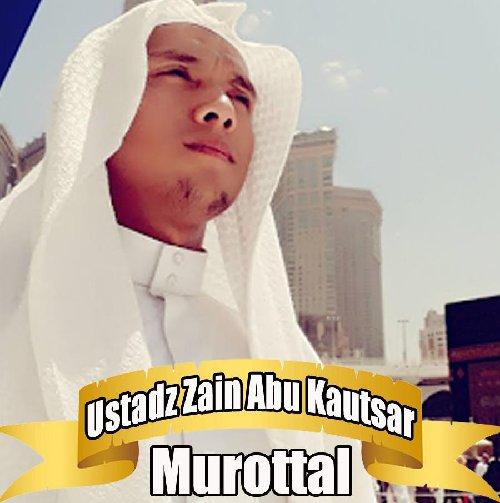 Islamic Surah 2020 Zain Abu Kautsar Full Mp3 190kbps DL