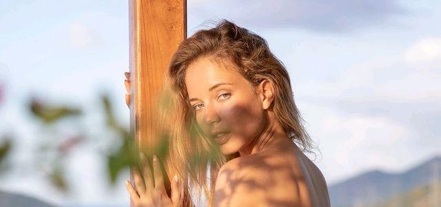 Natali-Andreeva-2