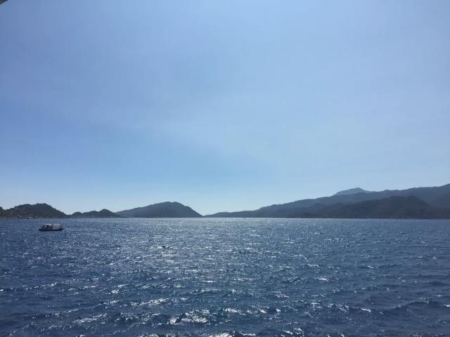 Про четвертый день отпуска 2019-06-05-17-24-42