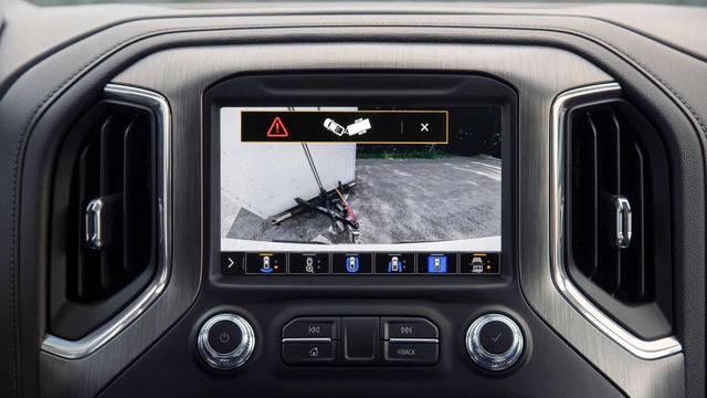 2018 - [Chevrolet / GMC] Silverado / Sierra - Page 3 7-A4-E3-FCF-5-D67-4234-B9-CA-3-B00-B87622-AA
