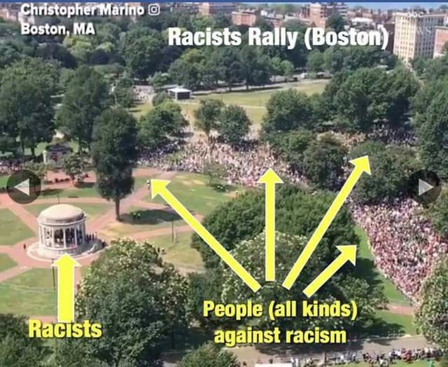 boston-free-speech