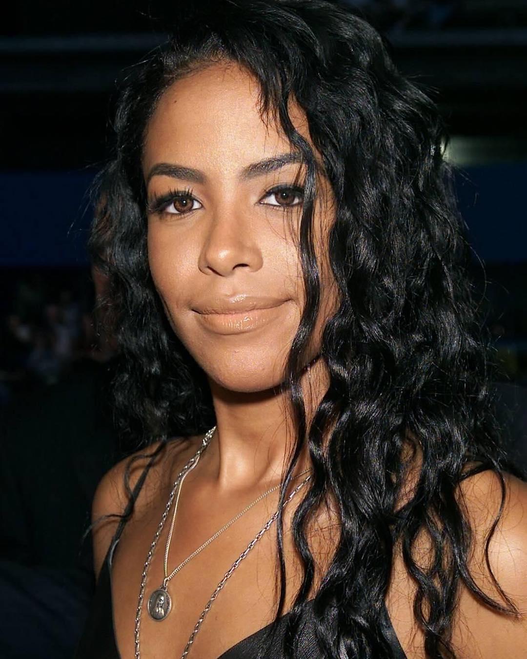 Aaliyah-Haughton-2