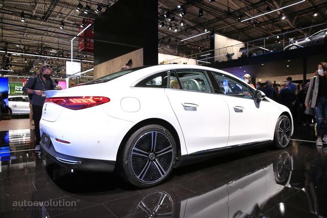 2021 - [Mercedes-Benz] EQE - Page 4 C3-D2-C3-D2-44-C4-4-DAD-9275-ABF6-D9-F1-AF88