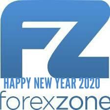 Happy New Year 2020 in Suggestions & Feedback_1577814119400-adobe
