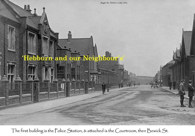 Argyle-Street-with-Police-Station-Courts-on-lefex-header