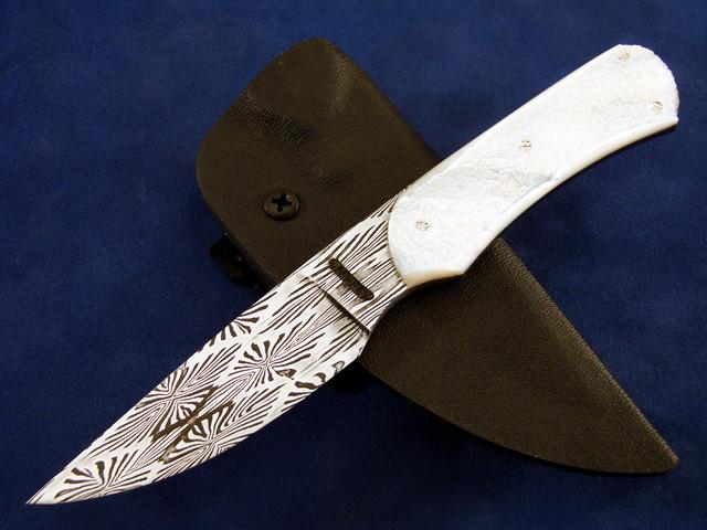 Blade-West08pearlebk.jpg