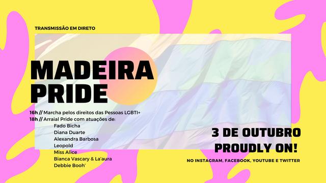 C-pia-de-C-pia-de-Poster-madeira-Pride-20