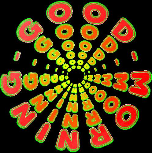 GM-Circles