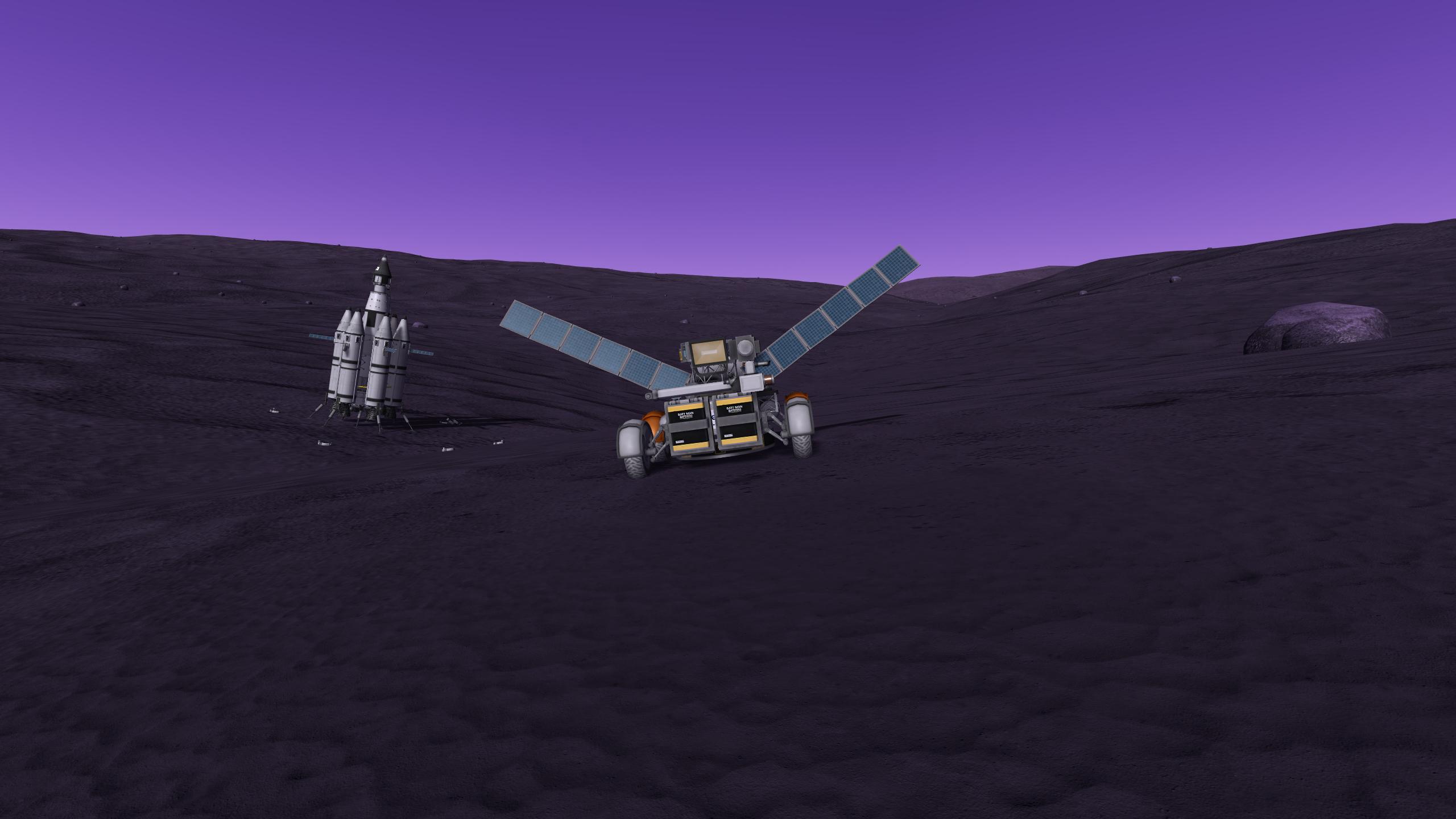 EVE-18.jpg