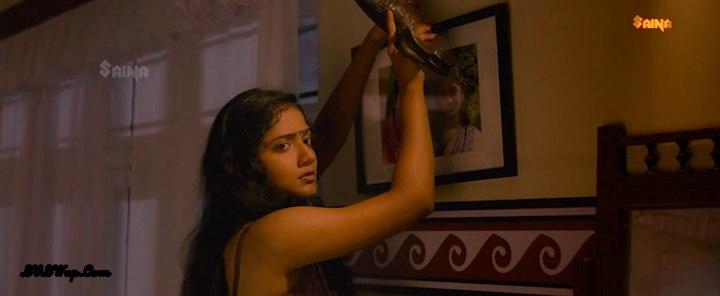 Aakasha Ganga 2 Screen Shot 1