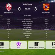 e-Football-PES-2020-20191022232107