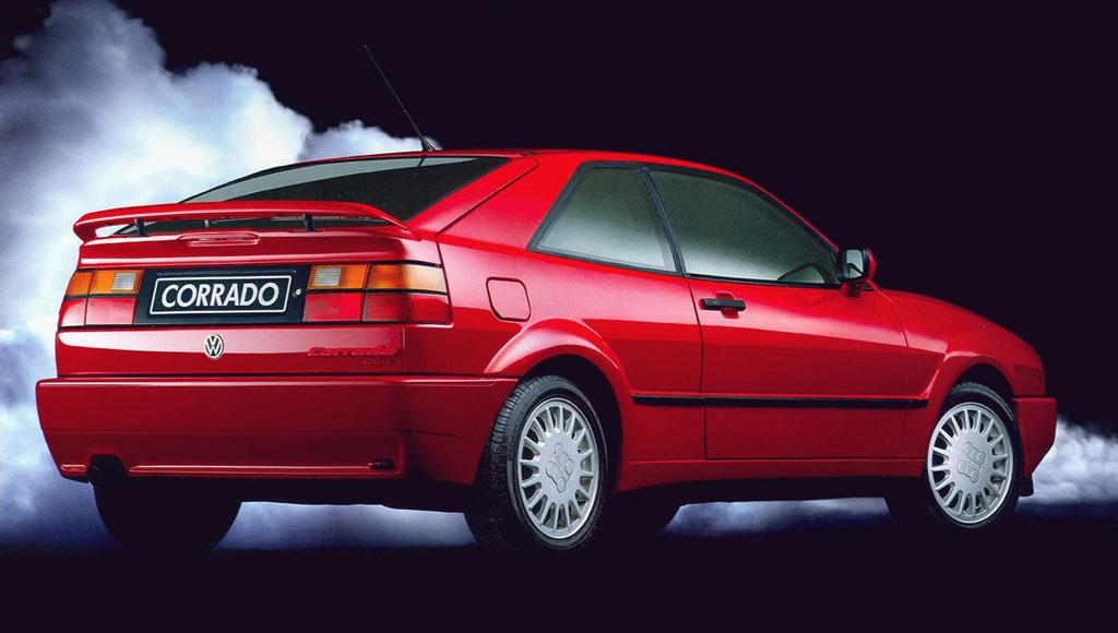 Corrado-2.jpg