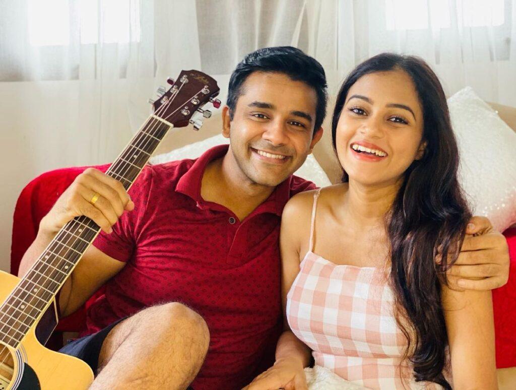 Dinakshie-Priyasad-lanka-web-gossip-7
