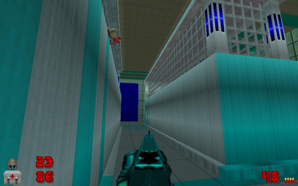 Screenshot-Doom-20201204-171300.png