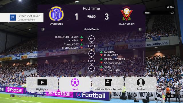 e-Football-PES-2020-20191104114908