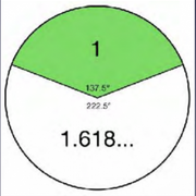 337935-300