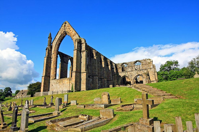 bolton-abbey-north-yorkshire-106369145.jpg