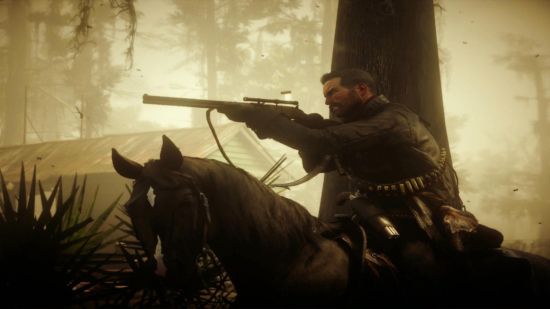 Red-Dead-Redemption-2-Screenshot-2020-06