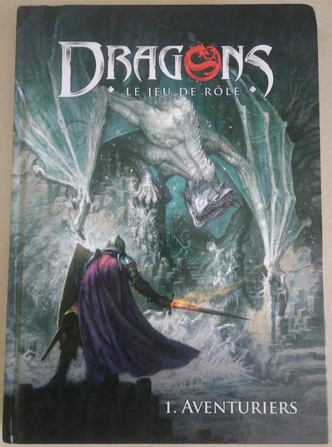 Dragons-01.jpg