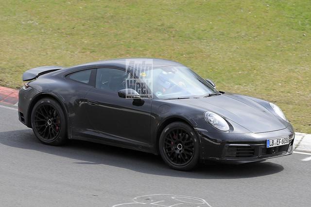 2018 - [Porsche] 911 - Page 23 A61686-C1-DA80-4719-BA66-568-FDC45800-C