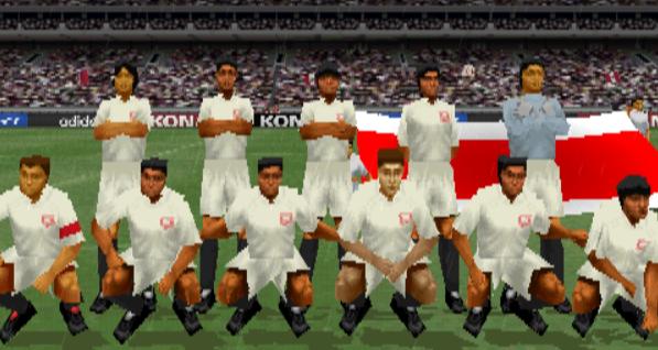 [Image: we2002-tex-kit-universitario.png]