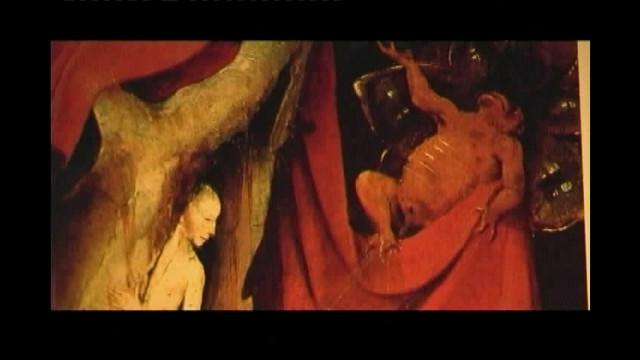The-Illuminati-2-The-Antichrist-Conspiracy-2006-Part-4-avi-snapshot-10-11-2021-06-03-15-01-27