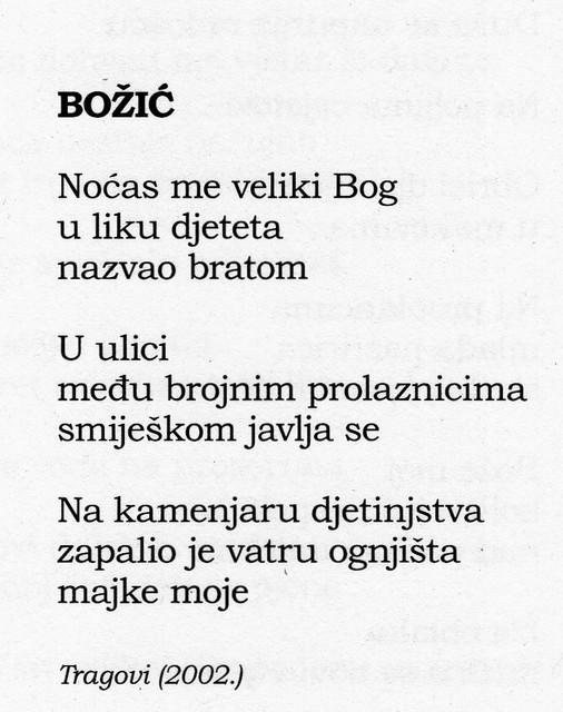 POLEGUBI-13