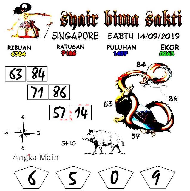 kode-syair-sgp-50